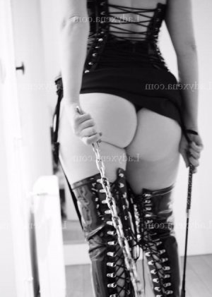Haira escort à Tourcoing