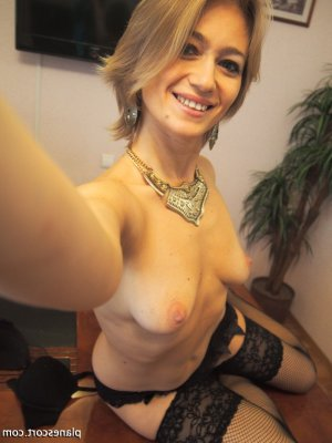 Kea escorte girl wannonce massage tantrique